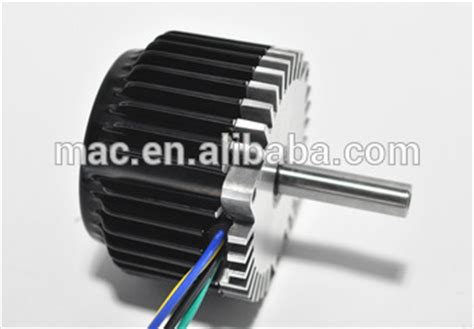 Motor X Mac mac 3000rpm brushless motor view 3000rpm brushless motor