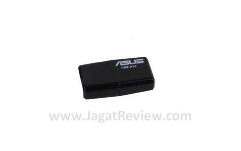 Laptop Asus Wifi Hilang on asus usb n10 wireless adapter berukuran mungil simple dan s