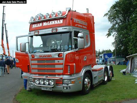 scania 144l 360 photos news reviews specs car listings