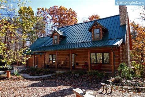 Logan Ohio Cabin Rentals by Logan Ohio Cabin Rental