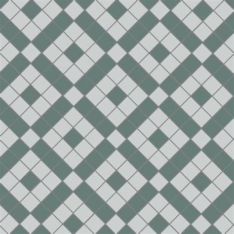 Bathrooms By Design Inc Colliford Geometric Floor Tiles