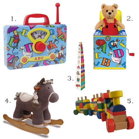 christmas gift guide toddler gifts for boys welcome to