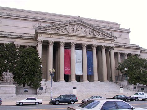 Philadelphia City Archives Records National Archives And Records Administration Wikimedia Commons