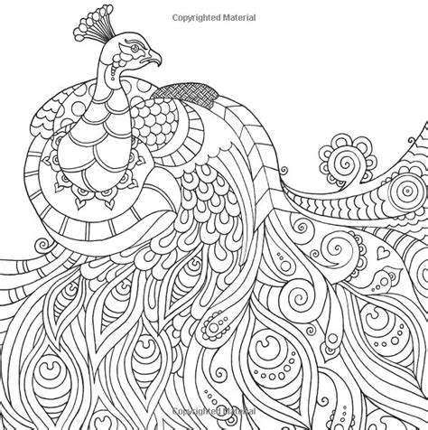 coloring book for adults psychology 78 coloring books stress me out the 21 best