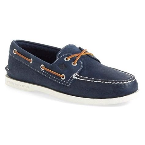 best deck shoes best 25 deck shoes ideas on sperry boat