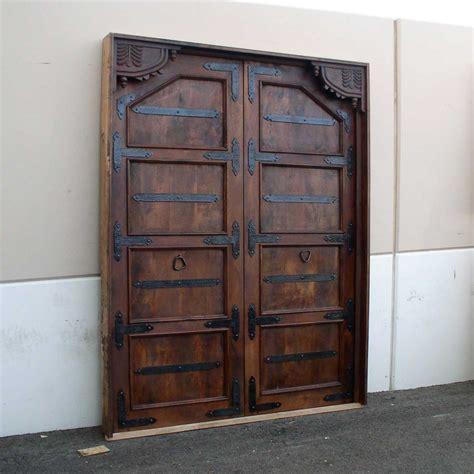 rustic door hardware rustic door hardware tedxumkc decoration