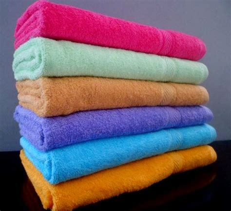 Terbaru Handuk Towel Kimono katalog produk handuk supplier grosir handuk murah berkualitas