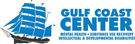 gulf coast center gulf coast center
