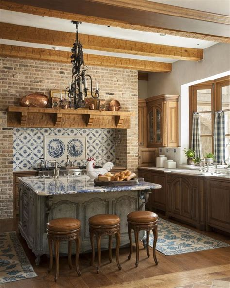 french kitchen furniture best 25 french kitchens ideas on pinterest french