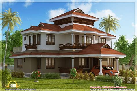 kerala home design app stunning kerala house spots kerala india pinterest