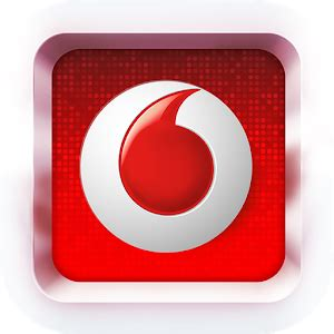 Play Store Without Paying Vodafone Yanımda Android Apps On Play