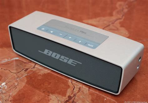 Speaker Mini Bluetooth 07 C Vps chuy 234 n portable speaker h 224 ng nhập từ usa nhật tảo