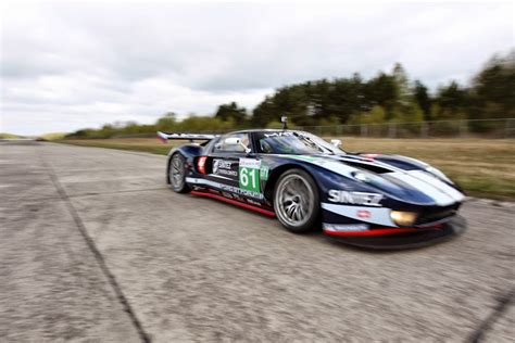 purchase ford the story the matech ford gt1 purchase ford gt forum