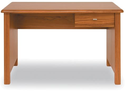 Bronx Desk Desks Display Storage Desks Danske Mobler The Desk