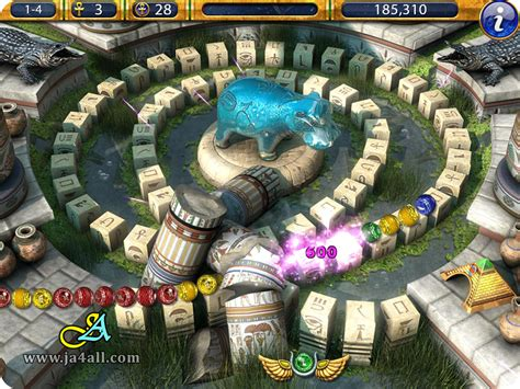 luxor 2 hd free pc download luxor 2 hd j a technologies place 2 get full version