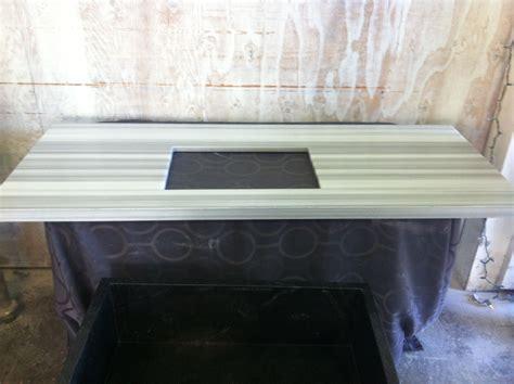 Soapstone Vanity Top - 187 bath vanity top pre fab