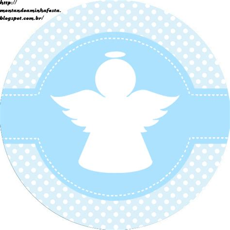 moldes en fomi para bautizo de angeles newhairstylesformen2014com imagenes de topers para bautizo as 25 melhores ideias de