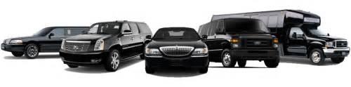 Ace Car Rental Atlanta Airport Atlanta Ace Limousine Service Llc
