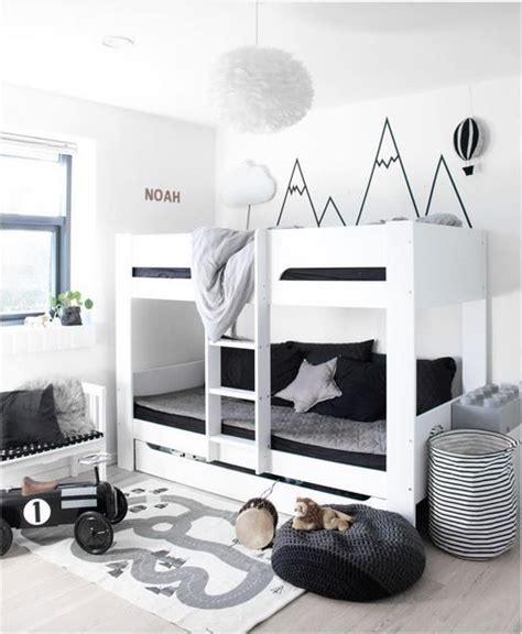 boys bedroom decor ideas best 25 boys rooms ideas on boy