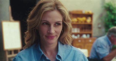film terbaik julia robert mangia prega ama wikipedia