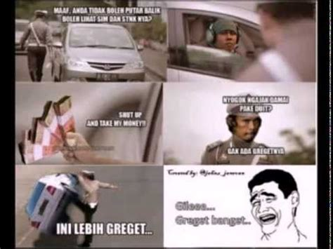Meme And Rage Comic Indonesia - kumpulan meme rage comic indonesia edisi greget 1