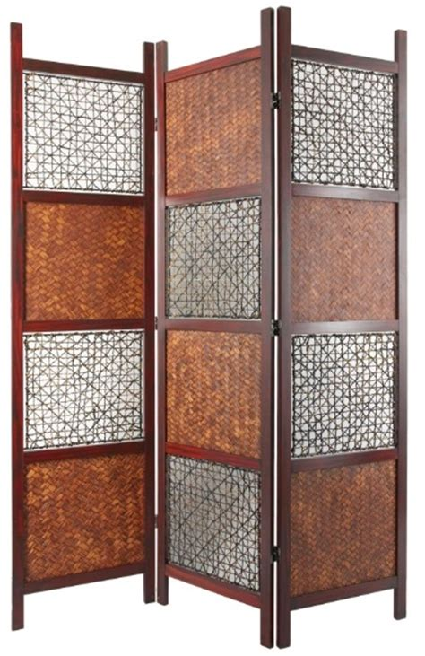 raumteiler faltbar room dividers trendslidingdoors category