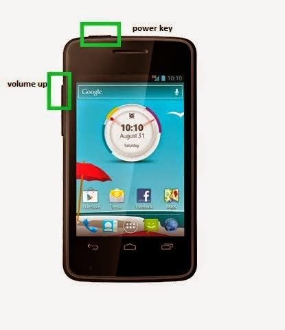 esegui reset software vodafone flash file hard reset vodafone smart mini 875