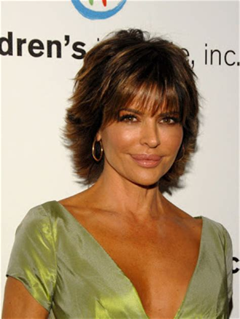 achieve lisa rinna haircut lisa rinna hairstyle pictures in 2014 fastest hair growth