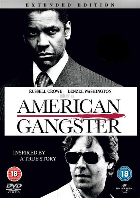 film genre american gangster argenteam american gangster 2007