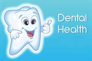 Wellness Dental Tips For Health During Hygiene Awareness Month