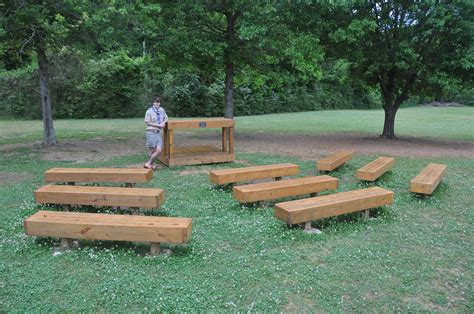 outdoor classroom benches benches and workstation for outdoor classroom eagle
