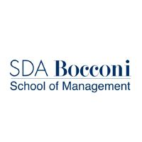 Bocconi Mba by Qs Global 250 Magic Mba Quadrants 2016 17 Europe Topmba