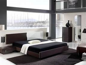 Ideas For Decorating Bedroom 10 Exciting Bedroom Decorating Ideas