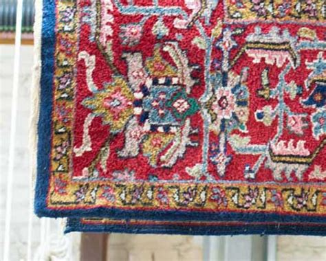 rugs jackson ms george bell rug cleaning rugs ideas