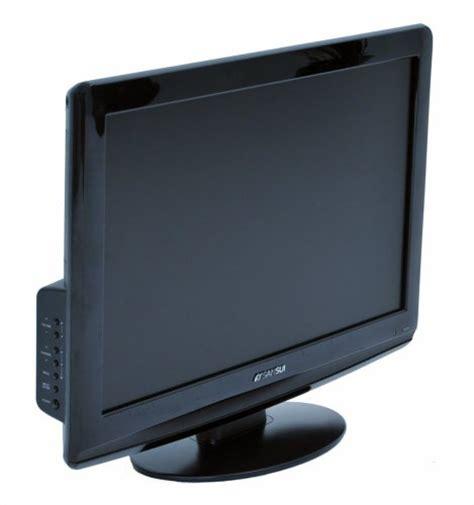 Tv Ichiko 19 Inch sale sansui hdlcd1912 19 inch 720p lcd hdtv black