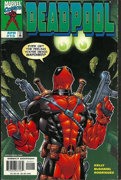 deadpool covers 301 moved permanently