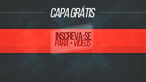 layout capa youtube download capa gr 193 tis para youtube all channels