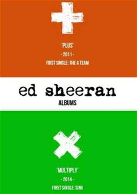 ed sheeran multiply album download 1000 images about sheeran on pinterest ed sheeran lego