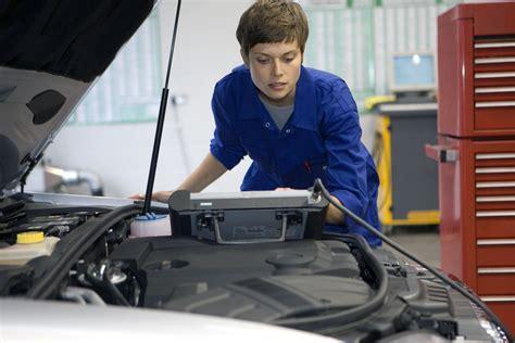 best obd diagnostic tool the best budget obd2 car diagnostic tool