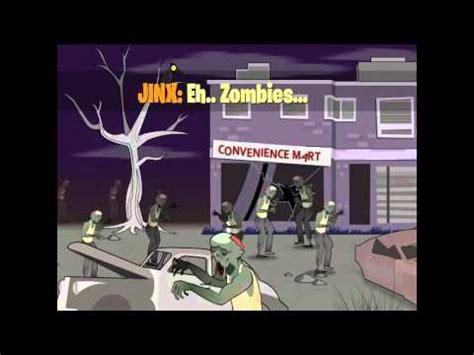 underworld film complet youtube jinx adventures in the underworld the complete saga