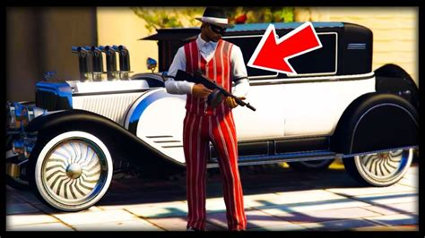 gta 5 valentines dlc clothes gta 5 be my valentine dlc prices all roosevelt