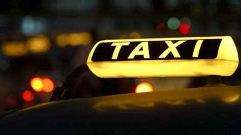 free cabs on new years free new year s taxi rides offered in nassau county nbc