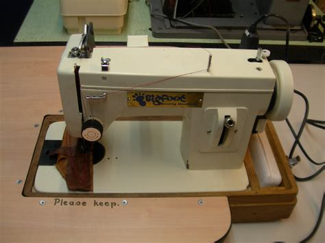 portable upholstery sewing machine portable walking foot industrial sewing machine ebay
