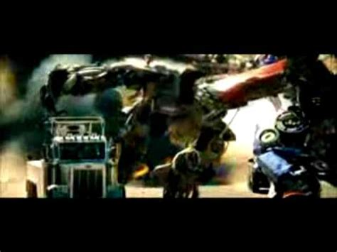 transformers 3 music video linkin park what ive done wmv clip transformers linkin park what i ve done youtube