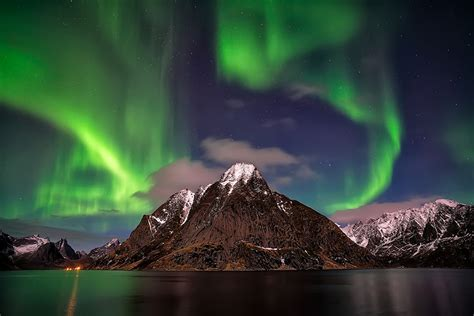 norway northern lights tour northern lights norway photo tour 2018 tours fotoworkshops