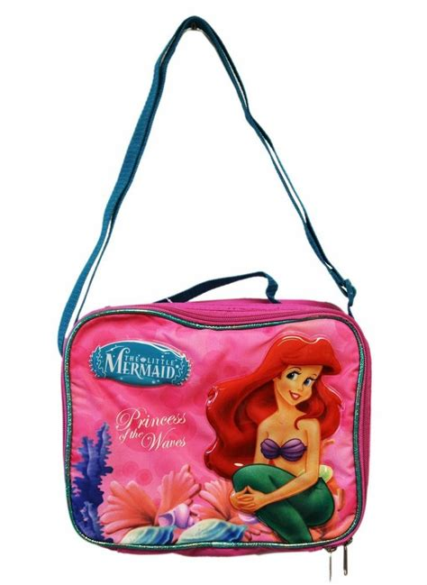 Ariel Soft Lunch Box 177 best cool lunch box and lunch bag images on