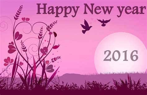 happy new year sms in hindi english punjabi new year