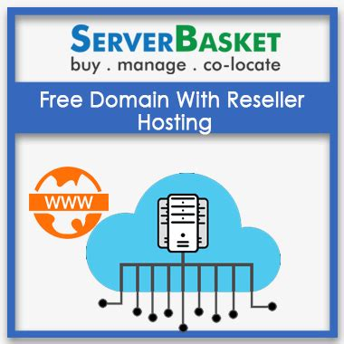 managed email reseller hosting   delivery