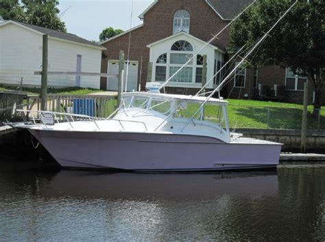 boat curtains for sale 1997 custom carolina wilde express wrightsville 87k new