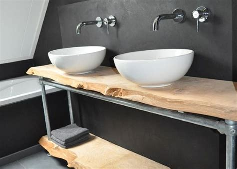 ikea douche spullen badkamer inspiratie meubels livelovehome
